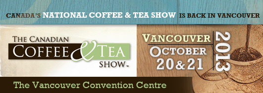 Canadian-Coffee-and-Tea-Show-2013