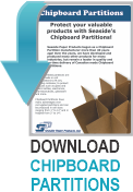 Download Chipboard Partitions