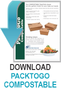 Download PackToGo Compostable